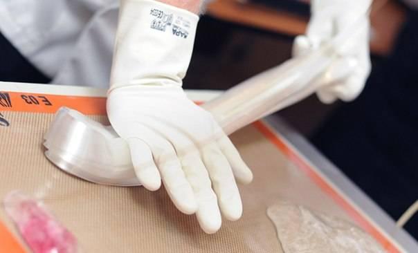 Кондитеры широко используют изомальт
