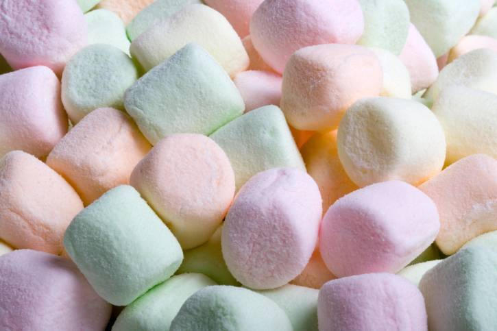 https://vtk-moscow.ru/upload/4/marshmallow/2.jpg