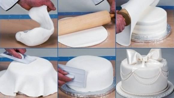 Как сделать меньше обручальное кольцо